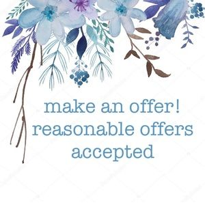 Other - I 💙 Offers
